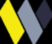 Logo_Media_01.png