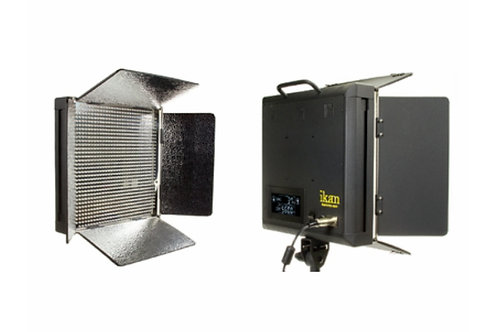 ikan ID 1024 LED Light