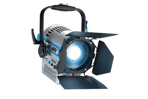 ARRI L7-C LE2 LED Fresnel Light