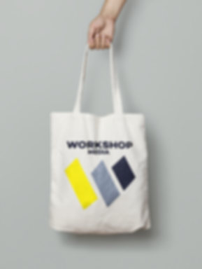 Tote Bag_front_02.png