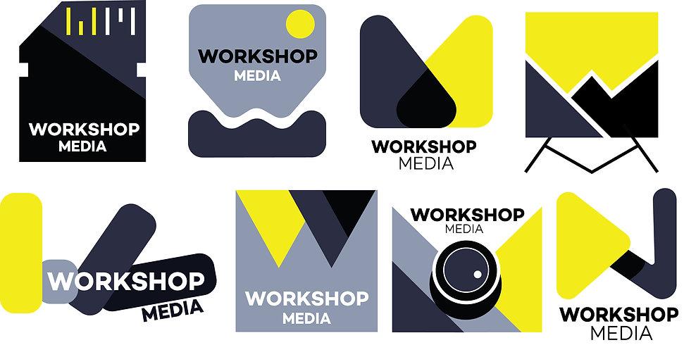 workshop lgoos.jpg