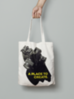 Tote Bag_back_02.png