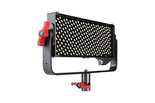 Aputure LS LED Light Panel