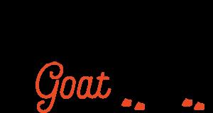 TGG_logo_SPOT-lrg_300x.webp