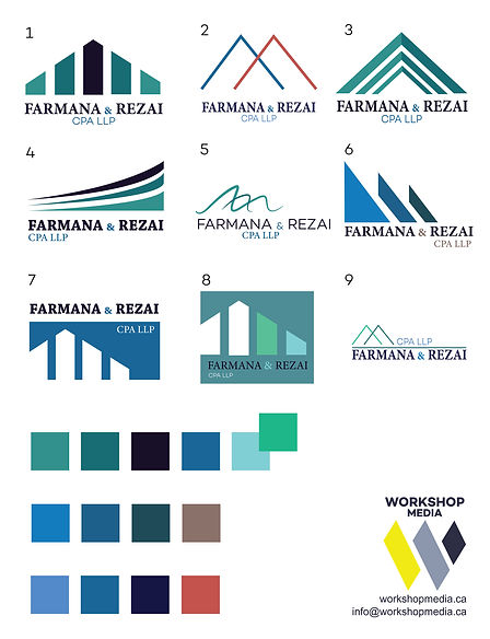 Farmana_Rezai_LogoSheet3.jpg