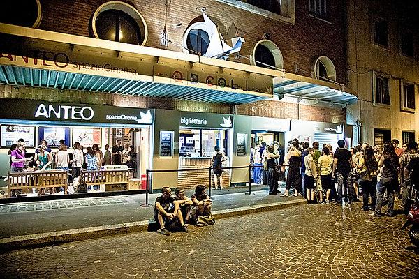 Cinema-Anteo.jpg