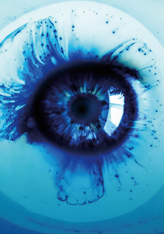 Cinema-2020-Web-Eye.jpg