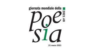 Giornata Mondiale della Poesia - Edizione 2021 dedicata a Dante Alighieri