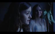 incognita-film-2