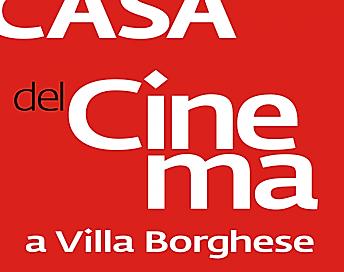 Casa_del_cinema-01-344x272.png
