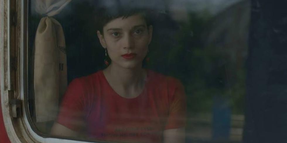 """Proiezione del film """"8 minuti e 19 secondi"""" a """"Francofilm"""""""