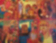 indimenticabile-ghena-film-3