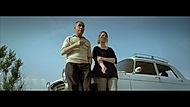 incognita-film-3