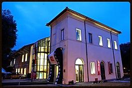 casa-del-cinema-roma