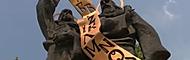indimentibile-ghena-film-2