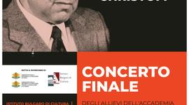 Concerto lirico