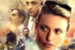 straniero-film