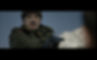 colore-camaleonte-film-3