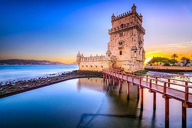 Torre de belem3.jpg