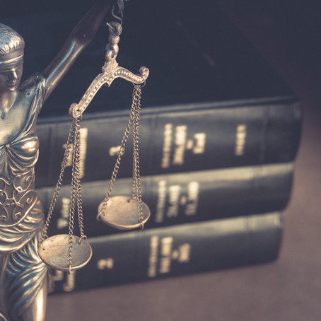 Quais as melhores faculdades de Direito?