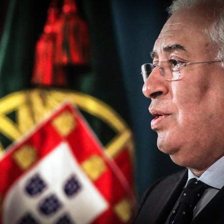 O que dizem sobre Portugal em outros países?