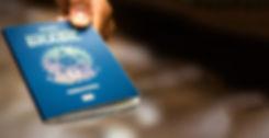 passaporte brasil.jpg