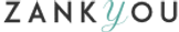 Logo Zankyou.png