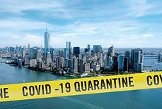 covid19-NYC_G_1214147098-1-1536x1038.jpg
