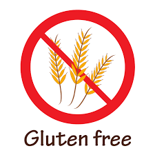 Celiac: Top 7 Tips for Parents and Teens New to Celiac Disease