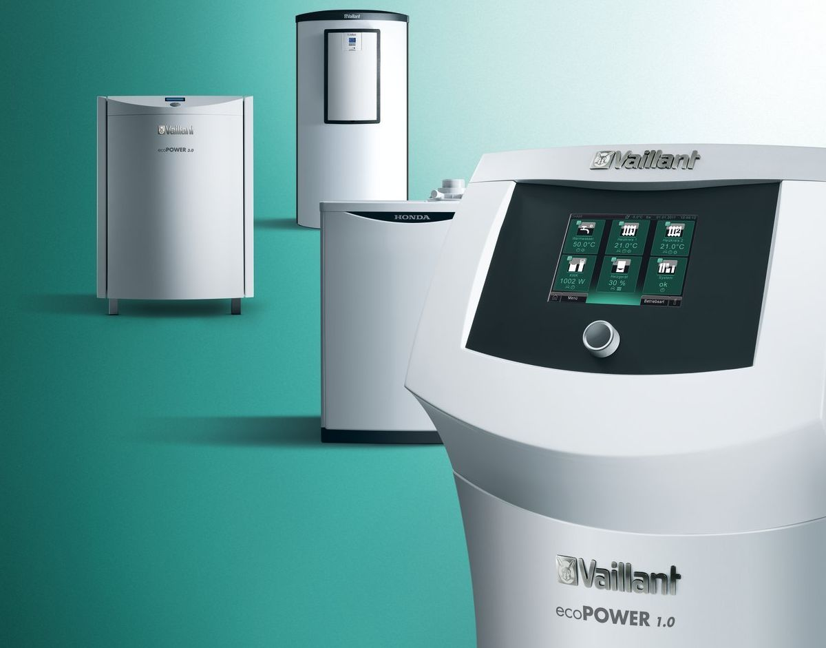 vaillant-ecopower