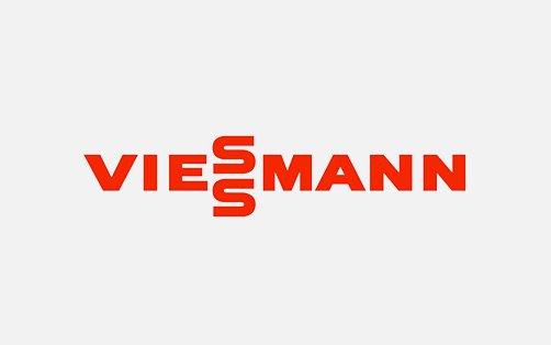 viessmann.2e16d0ba.fill-640x400