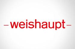 Logo-Weisshaupt