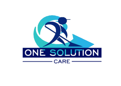 One Solution Care Inc.