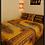 Thumbnail: Comforter Set