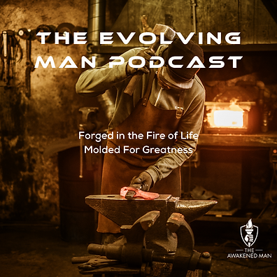 The Evolving Man Podcast IG.png