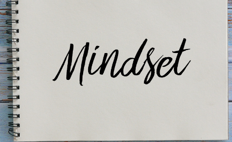 Do You Have the Right Mindset to Survive & Thrive in 2021?