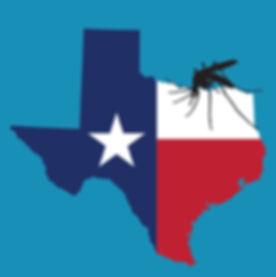 TMCA Logo Small.jpg