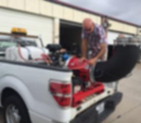 Equipment_Truck-MountedSprayer1_2018_Man