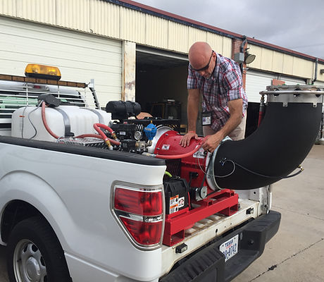 Equipment_Truck-MountedSprayer1_2018_Man