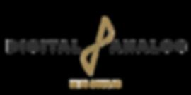 DIGITAL & ANALOG – HIFI STUDIO