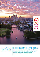 HH-EAST-PERTH-HIGHLIGHTS-WEB-COVER.jpg