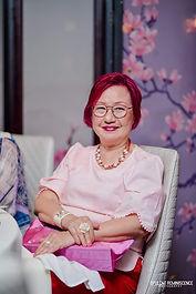 Patricia Tee.jpeg