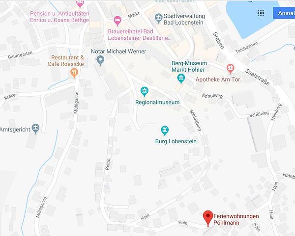 MapsAdresse.jpg