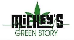Logomickeys_green stroy.jpg