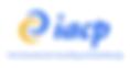 I A C P logo