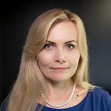 Екатерина-Голуб.jpg