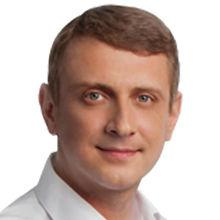 Дмитрий-Гудович.jpg