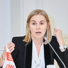 Майя Глотова
