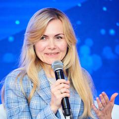 Екатерина Голуб