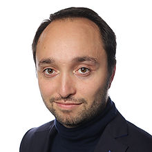 Евгений-Большаков.jpg